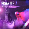 Bryan Lee - New Orleans Bluesman st Midway Tavern