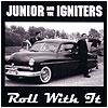 JUNIOR AND THE iGNITERS