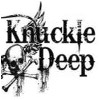 Knuckle Deep and Red Hot VooDoo at the Midway Tavern