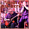Moore Brothers at the Midway Tavern