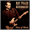 Ray Fuller  & The Blues Rockers
