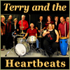 Terry and the Heart Beats with Special guest Bobby Lee Caldwell